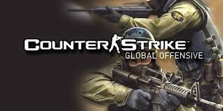 Download Game : Counter Strike: Global Offensive [Full Version] – PC