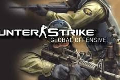 Download Game : Counter Strike: Global Offensive [Full Version] - PC