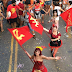 Fim do Bloco Soviético sepulta o achincalhe com o genocídio comunista no carnaval paulistano