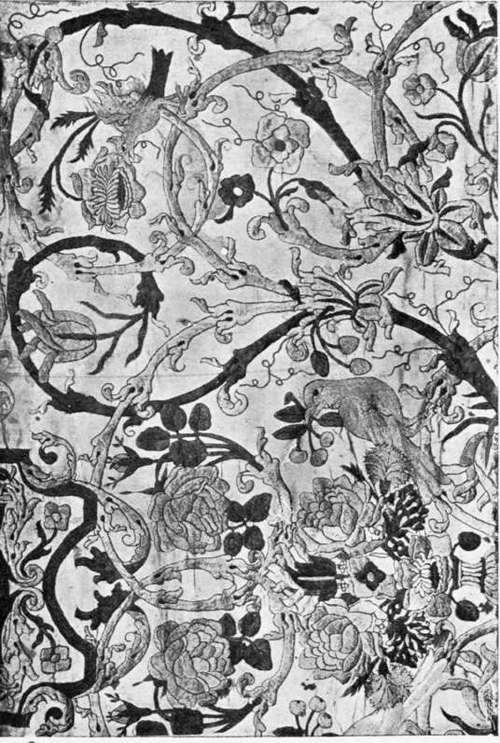 3d Wallpaper In Ludhiana Download Popular Wallpapers 5 Stars Design Firms 5 Stars