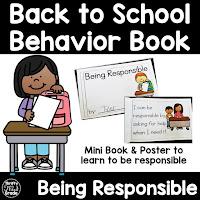 https://www.teacherspayteachers.com/Product/Back-to-School-Behavior-Book-Being-Responsible-3940610?utm_source=TITGBlog&utm_campaign=BTSBB%20Responsible