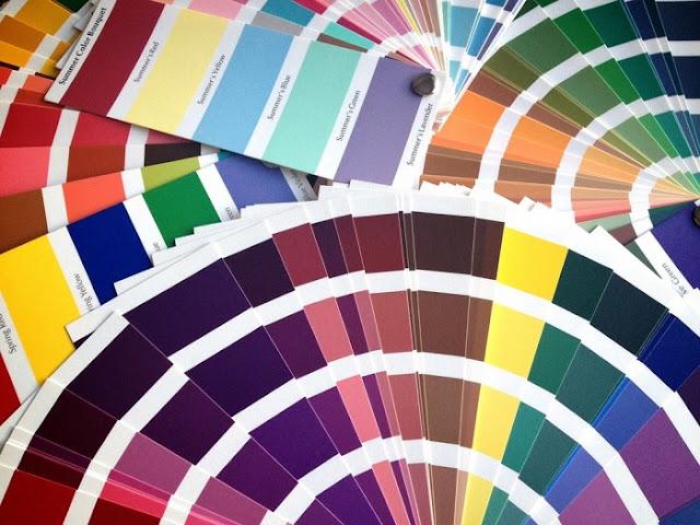como combinar as cores, combinando cores, vânia benvenuto, personal stylist, faculdade santa marcelina, blogueira de moda, o melhor blog de moda, blog camila andrade, fashion blogger em ribeirão preto, blogueira de moda em ribeirão preto, personal shopper do ribeirão shopping