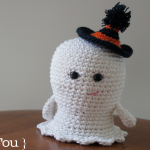 http://blog-amourfou-crochet.blogspot.com.es/search/label/Boo%20-%20El%20Fantasma