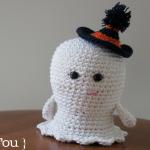 http://blog-amourfou-crochet.blogspot.com.es/search/label/Boo%20-%20El%20Fantasma