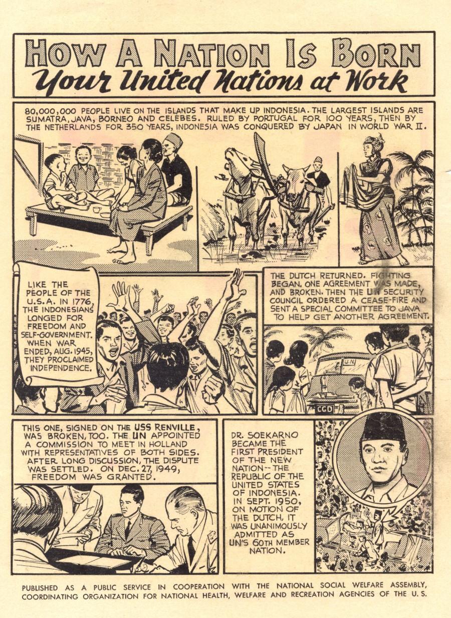 Action Comics (1938) 211 Page 34