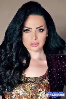 ديانا كرزون (Diana Karazon)، مغنية أردنية من أصل فلسطيني