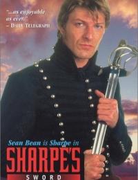 Sharpe's Sword | Bmovies