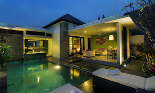 HHRMA - Job Vacancy as SECURITY GUARD, Villa Attendant at Samaja Villas Seminyak