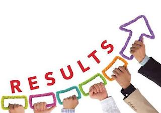 GPSSB Mukhy Sevika And Nayab Chitnis Result 2019