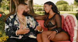 DJ Khaled 'Do You Mind' Music Video & Download Ft. Nicki Minaj, Chris Brown, August Alsina, Jeremih, Future, Rick Ross