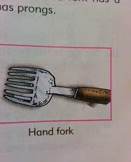 farm implement