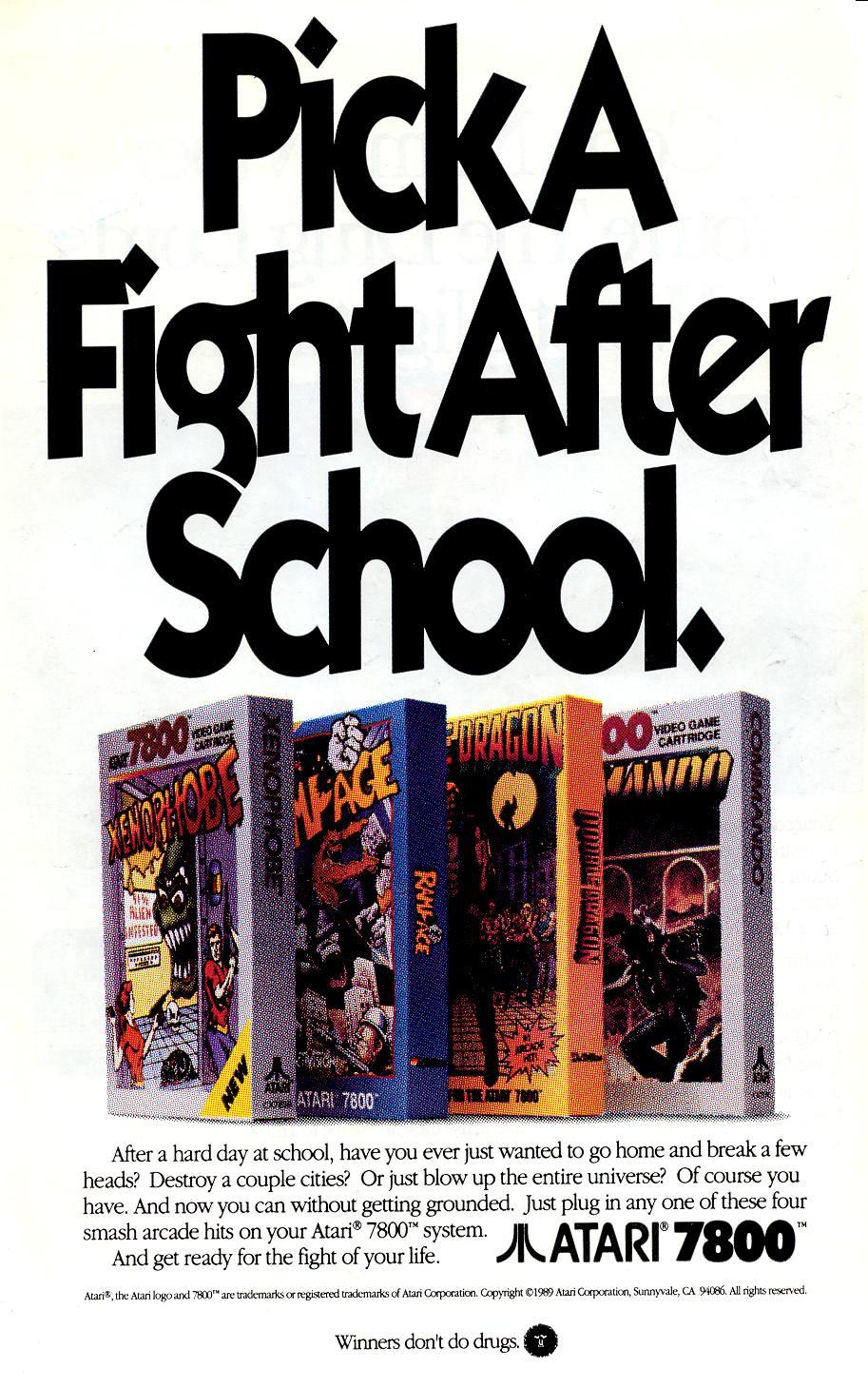Read online Secret Origins (1986) comic -  Issue #50 - 100