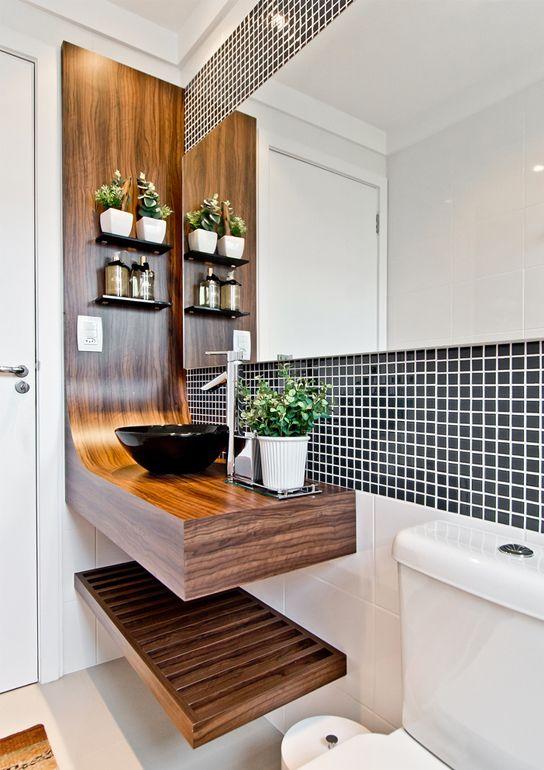 20+ Best Inspiring Interior Furniture Decorating Ideas That Will ...