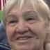 Она мечтала сдохнуть на России. Сдохла…ВИДЕО
