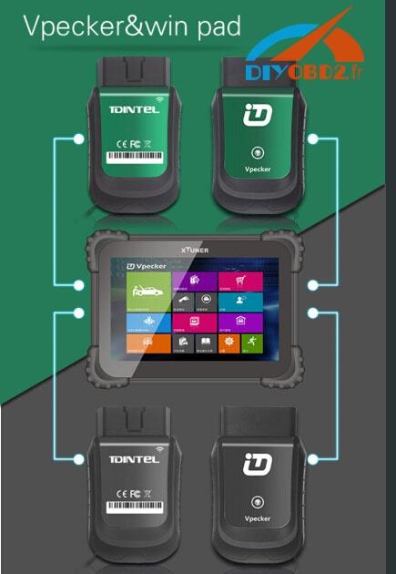 xtuner-obdii-diagnostic-tool-2.jpg