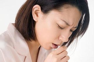 Những triệu chứng cho thấy bạn bị ngộ độc nấm mốc
