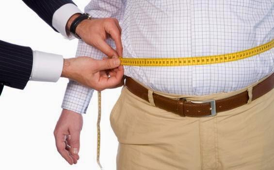 obat pelangsing perut yang ampuh