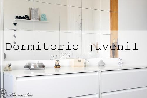 proyecto-decorativo-dormitorio-juvenil-infantil-decorador-decoradora-interiorista-estudio-interiorismo-barcelona-nordico-escandinavo-bohemio