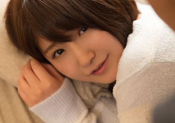 S-cute htr_010