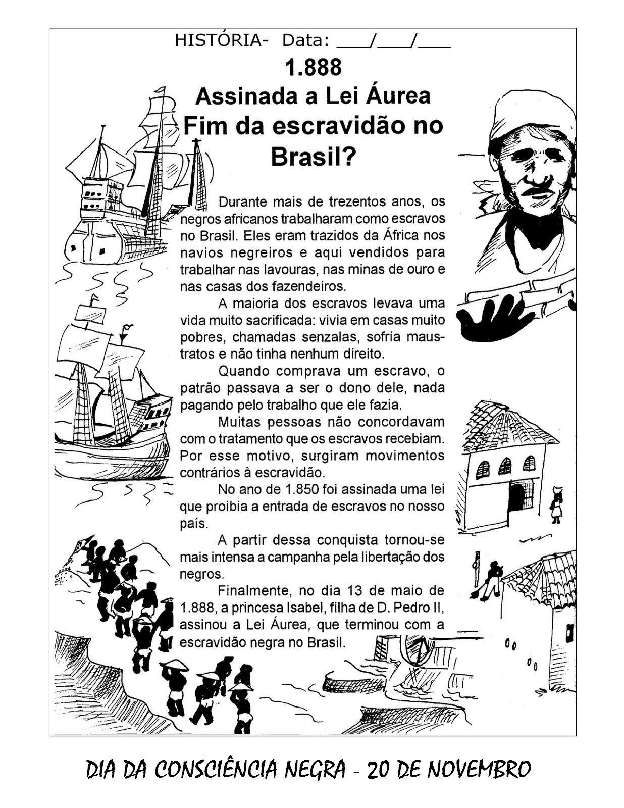 Perfecto Imprimir Hojas Negras Historia Bosquejo - hojas de trabajo ...