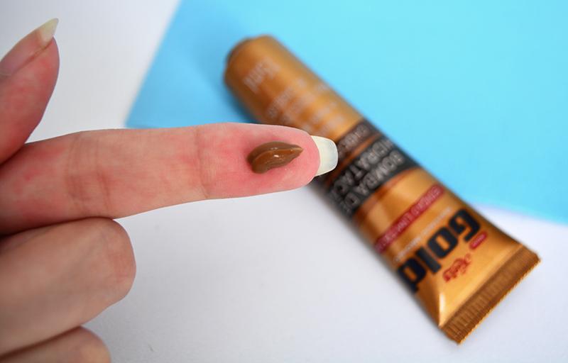 hidratação-chocolate-niely-gold