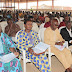 Photo News: Grand finale of CAC Men Association 66th annual conference