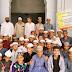 रफी एहमद किदवई एजुकेशन सोसायटी द्वारा 3 दिवसीय विज्ञान पर अधारित प्रशिक्षण का कार्यक्रम किया गया
