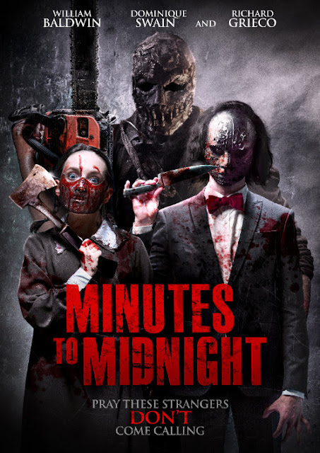 http://horrorsci-fiandmore.blogspot.com/p/minutes-to-midnight-official-trailer.html