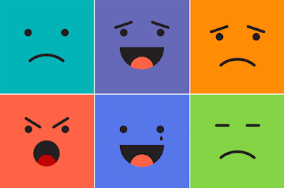 Estrategias de autocontrol emocional