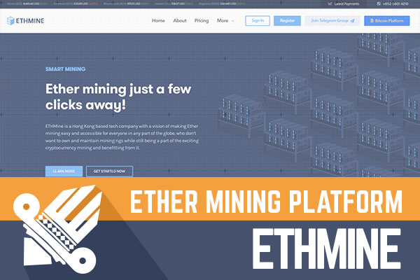 Bitcoin Hyip Forums Easy Ethereum Mining