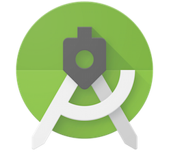 Android Developers Blog: Android Studio 3 2