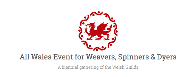 Follow the link for details of the All Wales Event