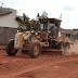 Alto Taquari| Pavimentação do Bairro Santeiro custará em torno de R$ 400 mil
