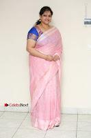 Actress Raasi Latest Pos in Saree at Lanka Movie Interview  0057.JPG