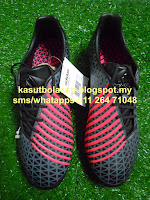 http://kasutbolacun.blogspot.my/2018/01/adidas-predator-malice-fg.html