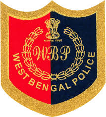 West Bengal Police Department Recruitment 2018