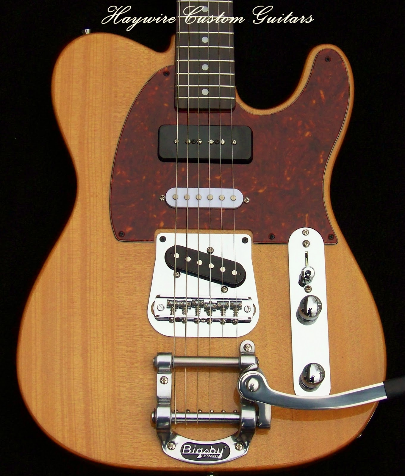 care when adding roasted maple guitar neck to a guitar body. Black Bedroom Furniture Sets. Home Design Ideas