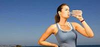 5 Cara Mudah Menghilangkan Racun Dalam Tubuh