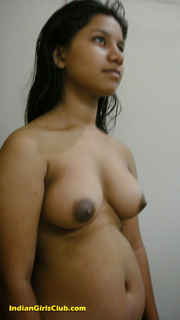 Best nude indian girls