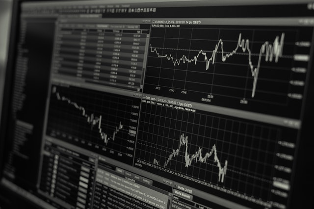 Guide to investing in the Stock Market