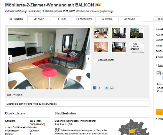 maragretobud alias laura rocchi. Black Bedroom Furniture Sets. Home Design Ideas