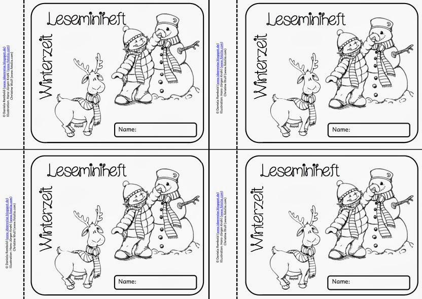 Niedlich Math Winter Arbeitsblatt Ideen - Mathe Arbeitsblatt ...