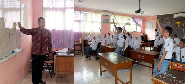 sistem pendidikan indonesia