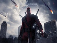 Film Deadpool (2016) Subtitle Indonesia