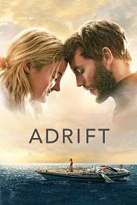 Watch Adrift Online Free in HD