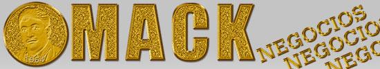 Todos los negocios Nacionales e Internacionales en www.macknegocios.com