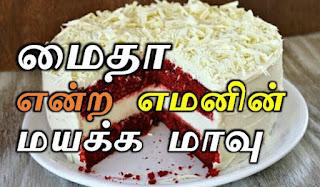 மைதா உணவுப்பொருள்களை அரசு தடை செய்யுமா?  பரோட்டா, பேக்கரி, கேக் ,பிரட், maidha, bread, cake bad health issues in tamil, maidha white flour