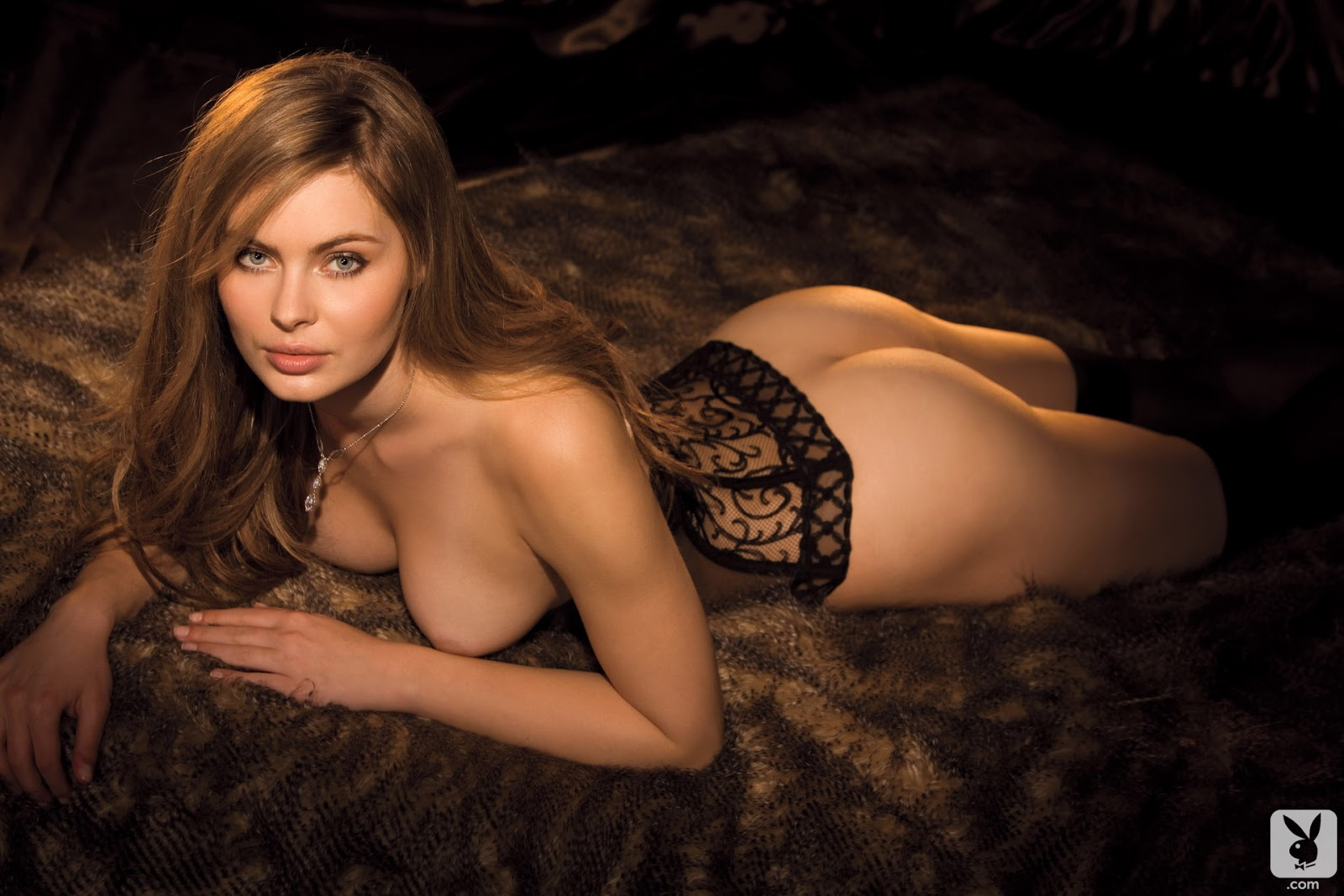 playboy playmates nude hd