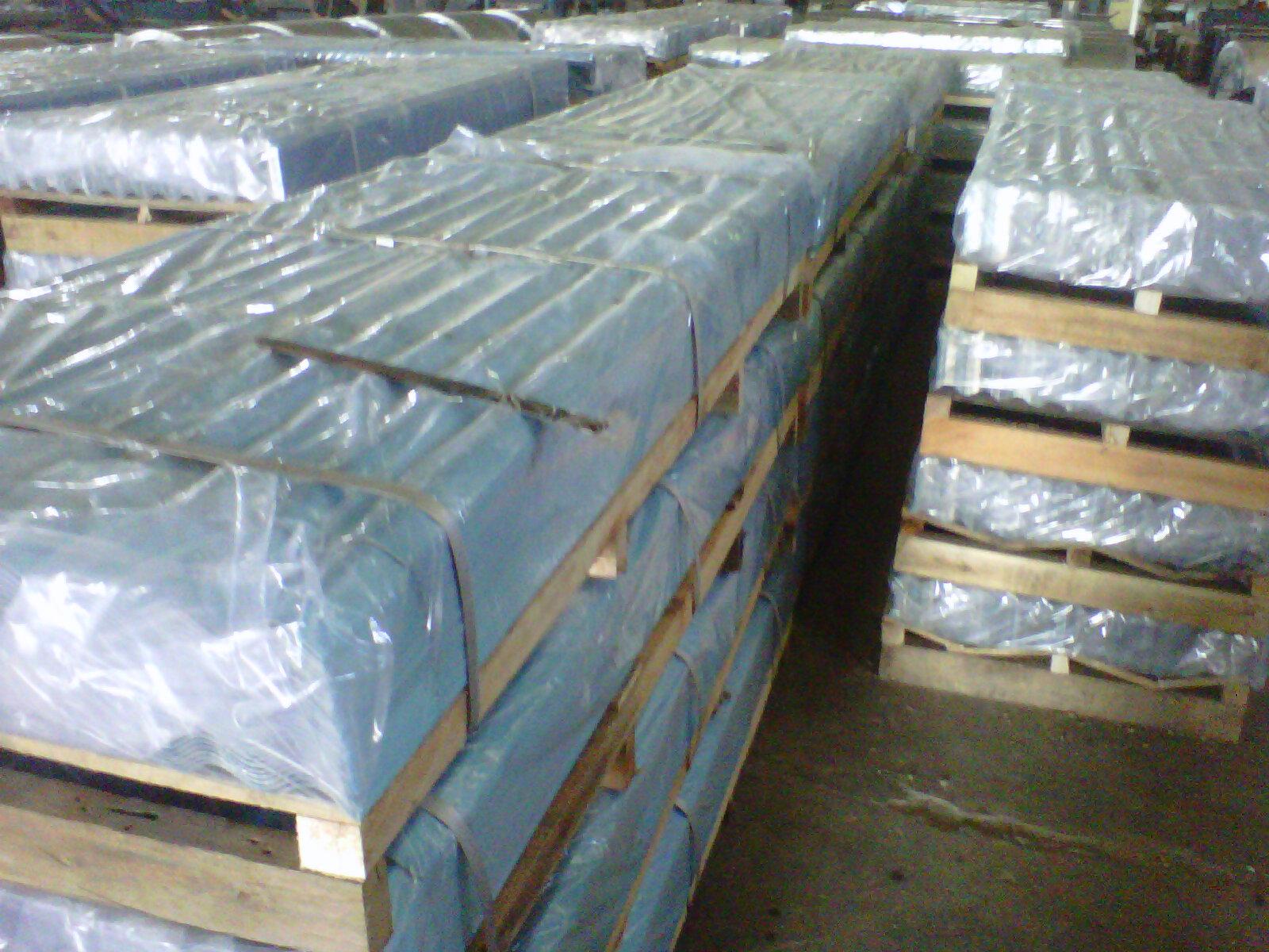 toko baja ringan cianjur jual berbagai macam atap mandiri tangerang bsd tigaraksa
