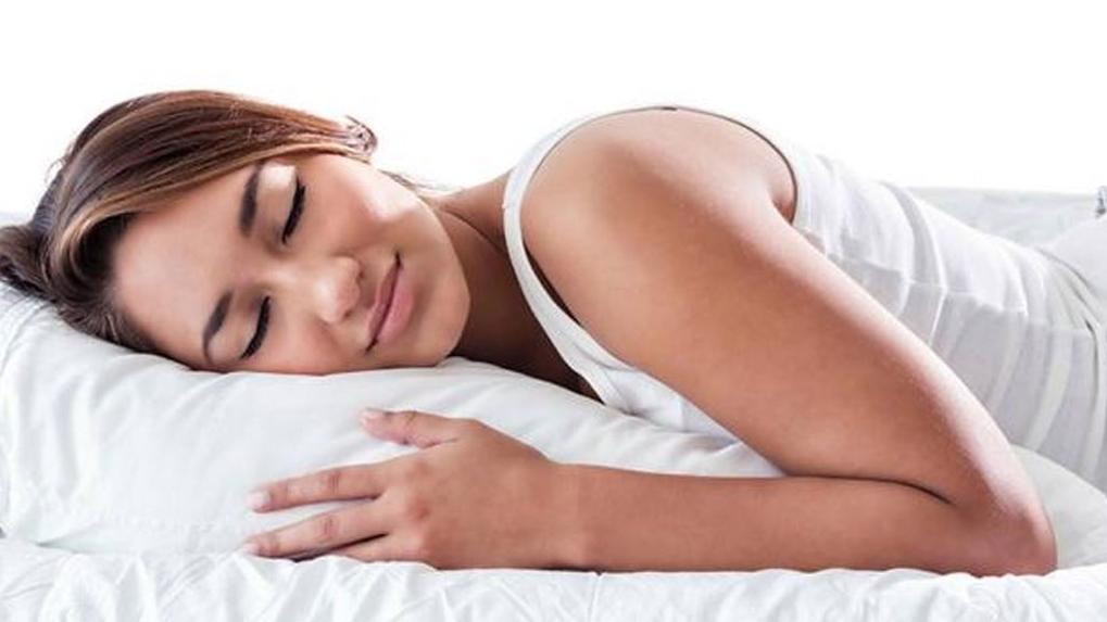 Salute: Chi dorme poco di notte si arrabbia di più di giorno